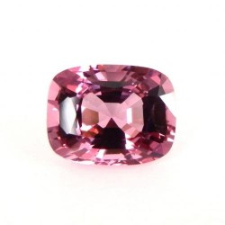 Spinelle rose 2.05 ct