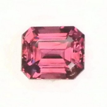 Spinelle 2,68 ct