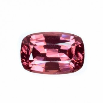 Spinelle rose 3,45 cts