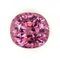 Spinelle 1,76 ct