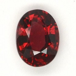 Spinelle 0,82 ct