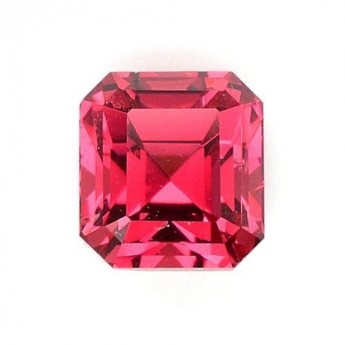 Spinelle rouge 1,18 ct