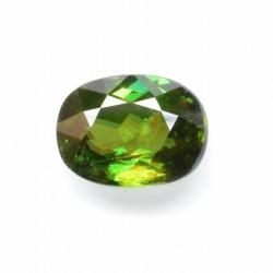 Sphéne (titanite) 2,87 cts