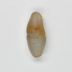 Cristal de Saphir