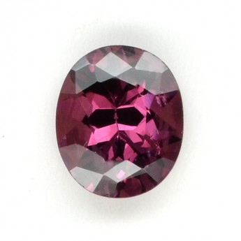 Spinelle 1,59 ct
