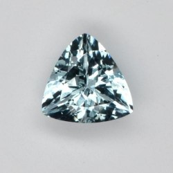 Aigue-marine 1,96 cts