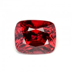 Spinelle rouge 2,31 cts
