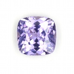 saphir violet naturel Sri Lanka 1_42ct